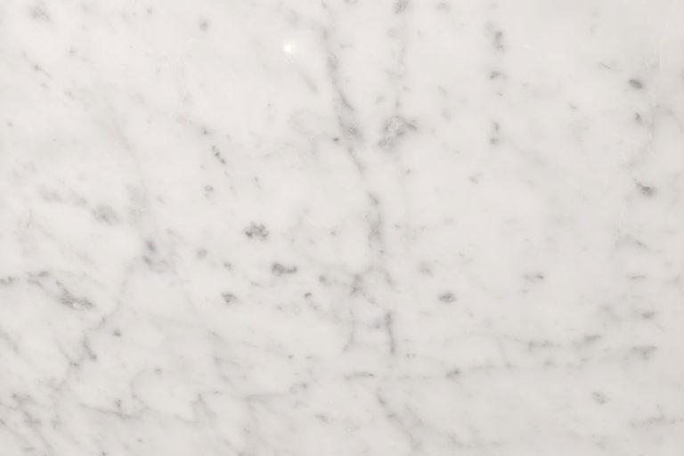 marmo bianco campanili dettaglio