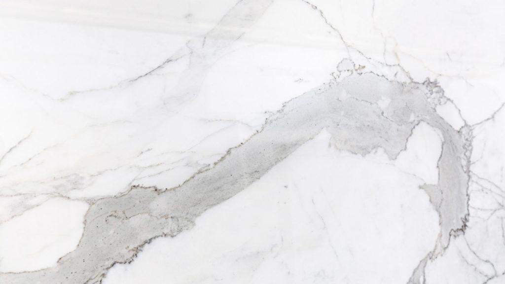 marmo-statuario