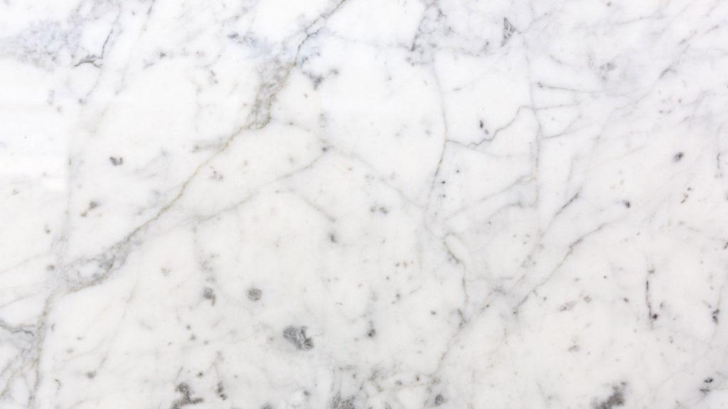 marmo bianco carrara 2
